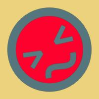 mylantageorgia