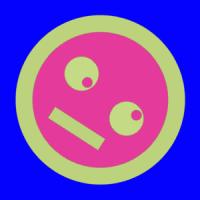 hummerspec