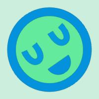 JMGeonanga