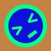 Lixxx235
