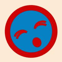 ryan89