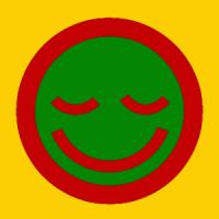 suekra