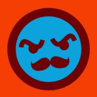 ostrosky