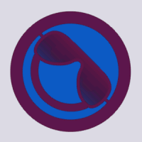 delski