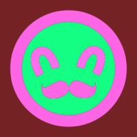 apexcorner