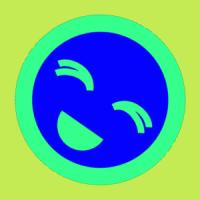 macgyver005