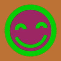 eyezonebony
