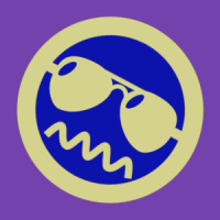 Ryuk1980