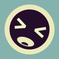 Linux on VN7-792G — Acer Community