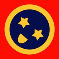 03fordranger