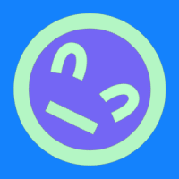 SayminPro (TR1)