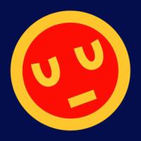 jayk47