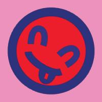 ecwwb1971