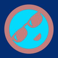 ornum