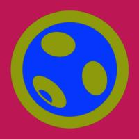 lovebenz