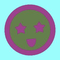 Dimbis