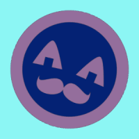 Five_letter