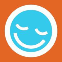 avatar144