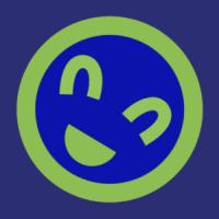 sam87300
