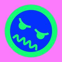 loboblanco