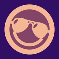 BitCakeStudio