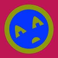 TamilSelvan.8328