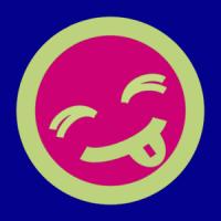 rog46