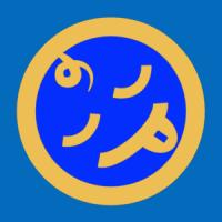 Roopal