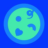 gemeni71