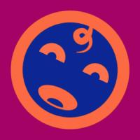 krangerfan