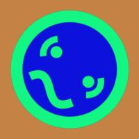Ally01 (DE1)