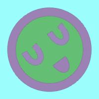 sariid