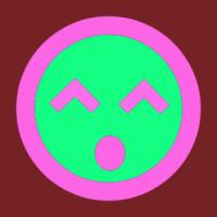 fsharpmark