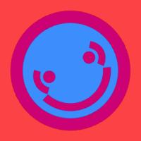 bluebox77
