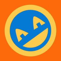 Acura Integra Transmission Problems — Car Forums at Edmunds com