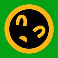 BobJapundza