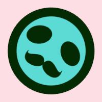 jepplett