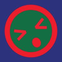 iamsal275