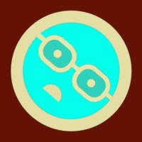 hemidurango