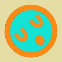 zaucha