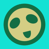 bobbyparagon