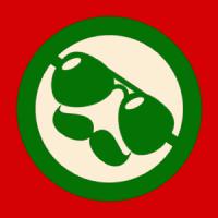 holzschuh