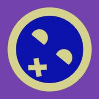 ltsatx