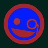 lubosnagumugwapo