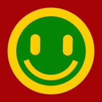 jimmyho08