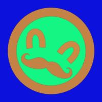 sivtec
