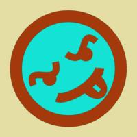 gaurangwalunj