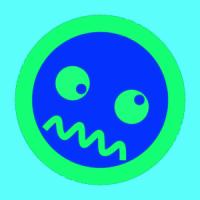 malopr