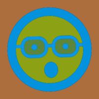 blue_taurus