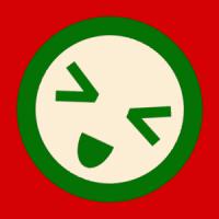 xneoat